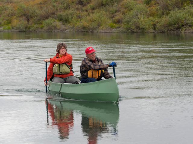 Don-Tracie-Canoe