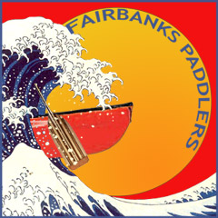 Fairbanks_Paddler_Logo_smal