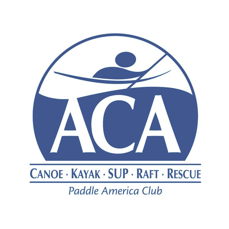 ACA_PaddleAmericaClub