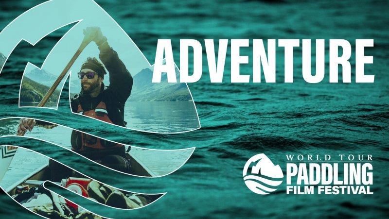 Adventure Program